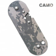 Sterling Sharpener- Camo