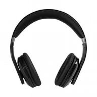 Dual-Mode Bluetooth Stereo Headphones