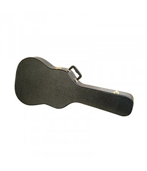 Guitar Case For Es-335 Style Electrics