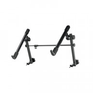 Universal 2Nd Tier For X- And Z-Style Keyboard Stands