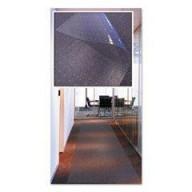 Floortex Long & Strong Floor Protector For Hard Floors (36