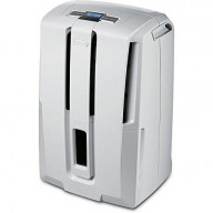 Energy Star 45-pint Dehumidifier
