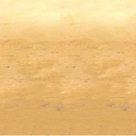 Desert Sand Backdrop (Pack Of 6)