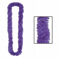 Soft-Twist Poly Leis (Pack Of 720)