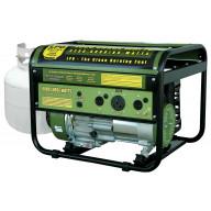 Sportsman GEN4000LP Propane 4000 Watt Generator