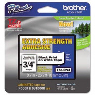 BROTHER BR 3/4