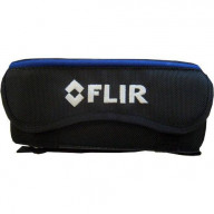 FLIR Camera Carrying Pouch f/First Mate MS 224/324