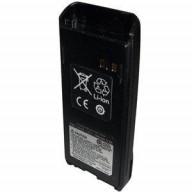 Standard Horizon Replacement Battery f/HX400IS