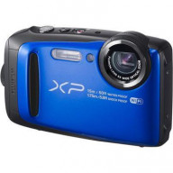 Finepix Xp90 16.4Mp 5X Wifi Bl