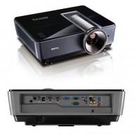 Dlp Projector Xga 6000