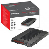 Courier56K Business Modem Rohs