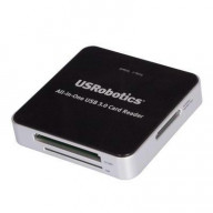 All In One Usb 3.0 Card Reader
