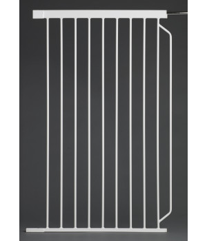24-Inch Extension For 0942Pw Or 0945Pw Gate