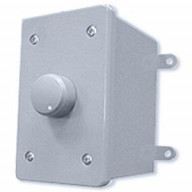 OEM Systems Pro-Wire Rotary Volume Control, Outdoor, Box Mount
