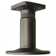 Seco-Larm Enforcer Ceiling Mount Bracket for EV-2726-N3GQ Camera