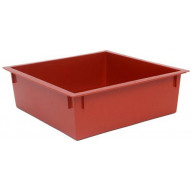 Additional Worm Factory Trays - Terracotta (set of 2)