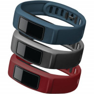 VIVOFIT 2 BAND DOWN LRG