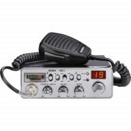 Pc68Ltx 40 Channel Cb Rad