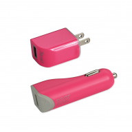 3IN1 CHARGER WITH DATA CABLE FOR IPHONE5S(IOS7e)