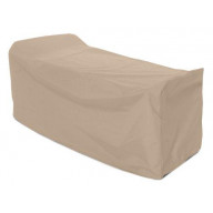 Cart Cover , Weathermax , Toast , 46555