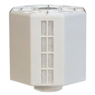 Replacement ION Exchange Filter for SU-4010/G