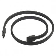 CP07-SATA 3 CABLE-180TO 180,500MM