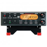Uniden Scanner 800mhz & one touch CB Button with 100 Channels