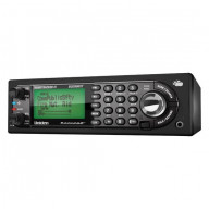 Uniden Digital Mobile Scanner with 25000 Channels and GPS Support