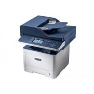 Xerox WorkCentre 3345/DNI