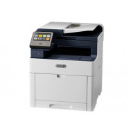 Xerox WorkCentre 6515/DN