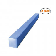 Sqoodle (Thick & Short 3x48) - Pack of 2
