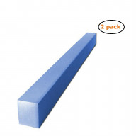 Sqoodle (Thick & Long 3x64) - Pack of 2