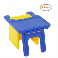 Edutray (Tray Only)- Pack of 2
