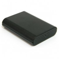Phone Charger Dvr