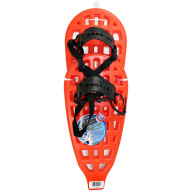 Bigfoot Snow Shoes