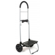 Mighty Max Dolly Blk