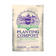 Wf Plnting Compost