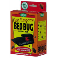Bed Bug Trap Refill