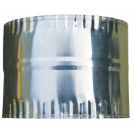 Duct Coupling 4