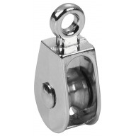 Pulley 1-1/4