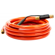 Heated Hose 25'