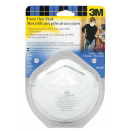 Dust Mask 5ct