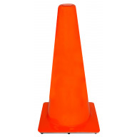 Safety Cone 28