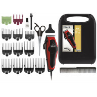 Clip'n Trim 20pc