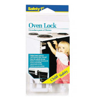 Oven/appliance Latch