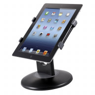 Tablet Stand 7
