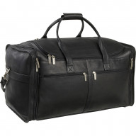 Travel Bag - C-12-BL