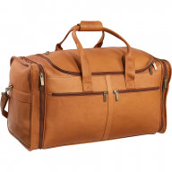 Travel Bag - C-12-TN