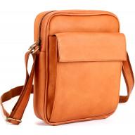 Ipad/E-Reader Carry All Bag - TR-1056-TN