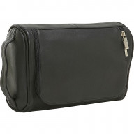 Mens Toiletry Bag - TR-492-BL